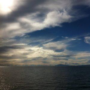 ken ferry