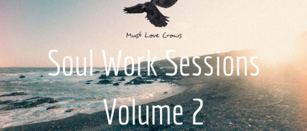 soul-work-sessions-volume-2