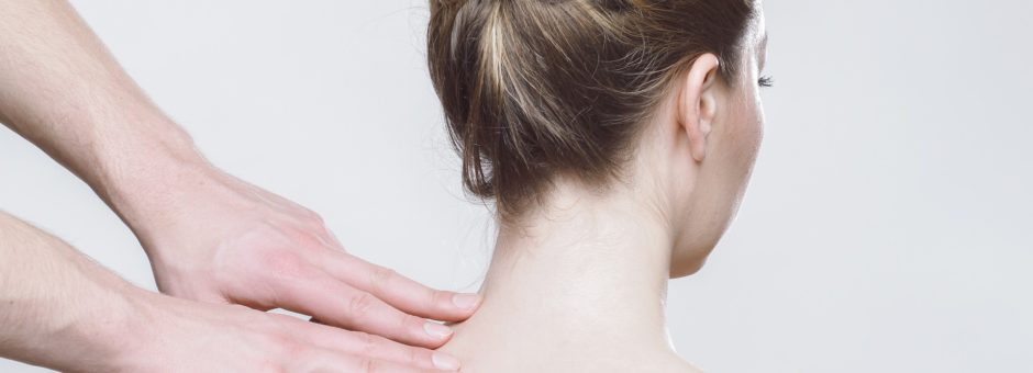 why i use acupuncture for anxiety and pain